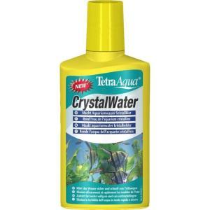 Средство для очистки воды Tetra  Crystal Water
