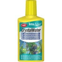 Фотография товара Средство для очистки воды Tetra  Crystal Water