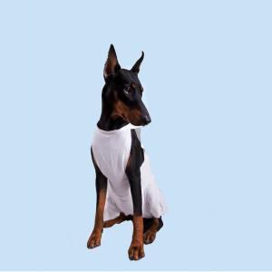 Попона для собак и кошек Osso Fashion, размер 4