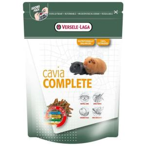 Корм для морских свинок Versele-Laga Cavia Complete, 500 г