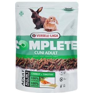 Корм для кроликов Versele-Laga Cuni Completе, 500 г