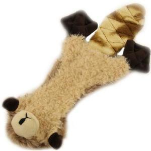 Игрушка для собак Triol, размер 25см.