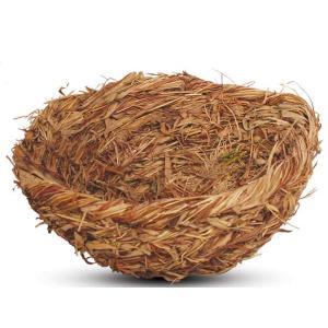 Гнездо для птиц Triol