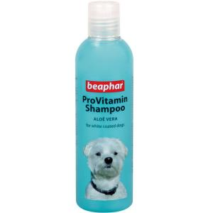 Шампунь для собак Beaphar ProVitamin Shampoo, 250 мл
