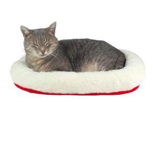 Лежак для кошек Trixie