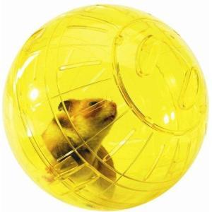 Игрушка для грызунов Savic 0187, размер 18см.