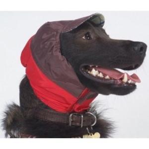 Шапка для собак Тузик 9220
