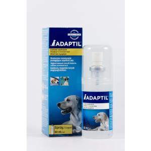 Модулятор поведения для собак Сева Adaptil