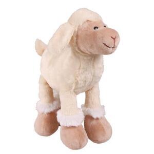 Игрушка для собак Trixie, размер 30см.