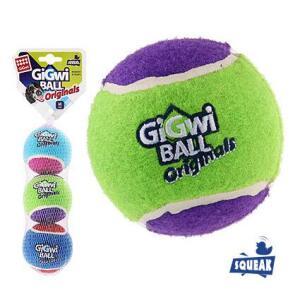 Игрушка для собак GiGwi 75338