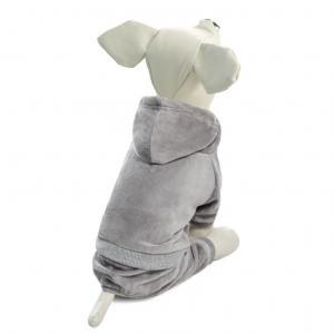 Костюм для собак Triol S, размер 0.21 X 0.41 X 0.43см.