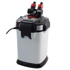 Фильтр для аквариумов Laguna 3313HF L, размер 28х28х43см.