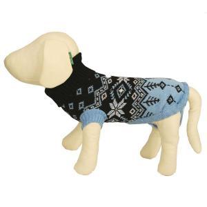 Свитер для собак Triol 7551А-L, размер 35см.