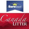 Canada Litter (Канада Литтер)