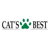 Cat's Best (Кетс бест)