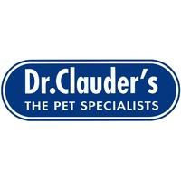 Dr. Clauder's (Доктор Клаудерс)