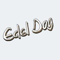 Edel Dog (Эдель Дог)