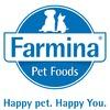 Farmina (Фармина)