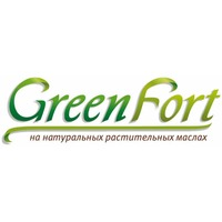 Green Fort (Грин Форт)