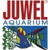 Juwel (Джувел)