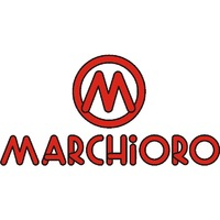 Marchioro (Марчиоро)
