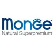 Monge (Монже)
