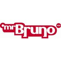 Mr. Bruno (Мистер Бруно)