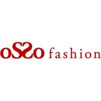 Osso Fashion (Оссо Фешн)