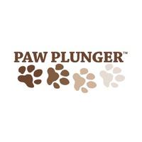Paw Plunger (Пау плюнгер)