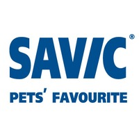 Savic (Савик)