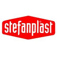 Stefanplast (Штефанпласт)