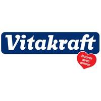 Vitakraft (Витакрафт)
