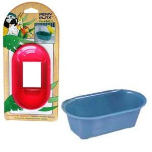 Купалка для птиц Penn-plax