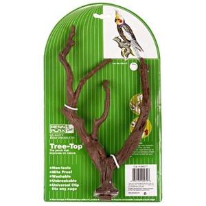 Жердочка для птиц Penn-plax