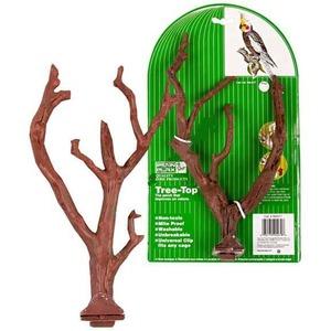 Жердочка для птиц Penn-plax, размер 22х13см.