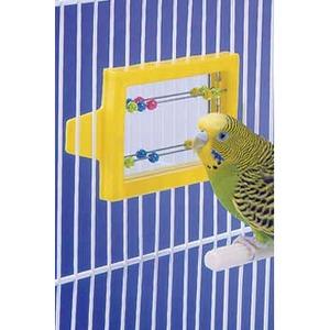 Зеркало для птиц Penn-plax