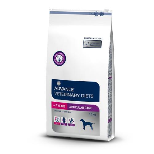 Корм для собак Advance Veterinary Diets Articular Care, 12 кг