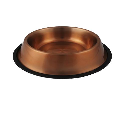 Миска для собак Ankur, 900 мл