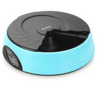 Фотография товара Автокормушка для собак и кошек Feed-Ex PF2B, голубой