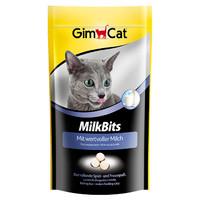 Фотография товара Лакомство для кошек GimCat MilkBits