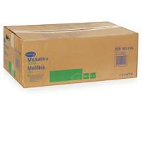 Фотография товара Пеленки для собак Hartmann Molinea Plus, размер 60х60см., 100 шт.