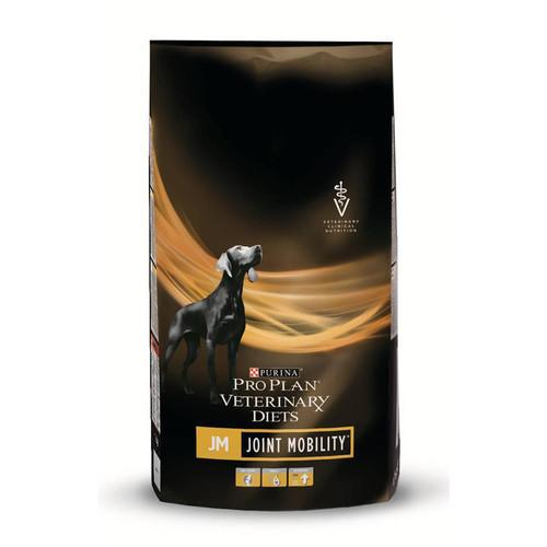Корм для собак Purina Pro Plan Veterinary Diets JM, 3 кг