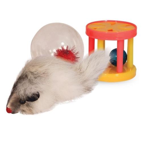 Игрушка для кошек Triol