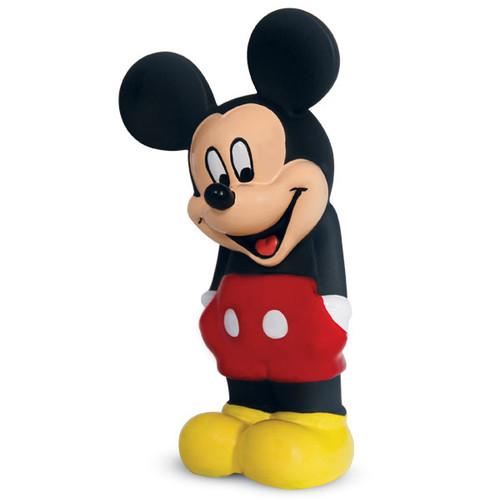 Игрушка для собак Triol Mickey, размер 14.5см.