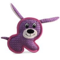 Фотография товара Игрушка для собак Triol