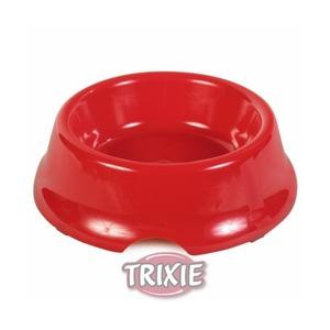 Миска для кошек Trixie, 300 мл