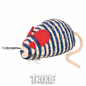 Игрушка для кошек Trixie