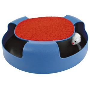 Фотография товара Игрушка для кошек Trixie, размер 26х5см.