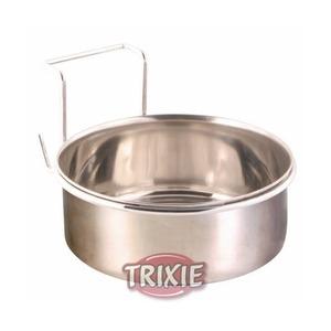 Миска для птиц Trixie
